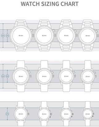 Bulova Women's Classic Chronograph Diamond Accented Bracelet Watch, 30mm