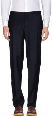 Paoloni Casual pants - Item 13099694