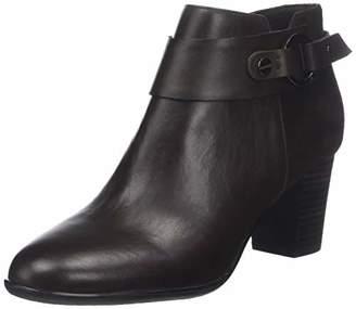 JB Martin Women Boots Brown Size: