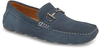 1901 Destin Driving Shoe