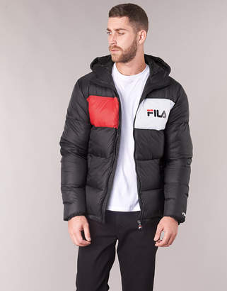 FLOYD PUFF JACKET