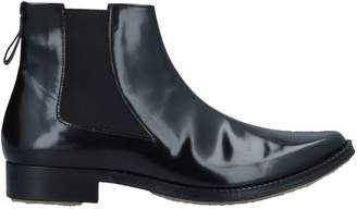 Adieu Ankle boots - Item 11591559MU