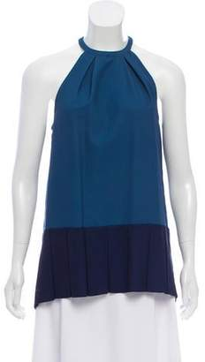 Timo Weiland Sleeveless Lightweight Top
