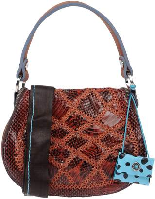 Gabs Handbags - Item 45412345QJ