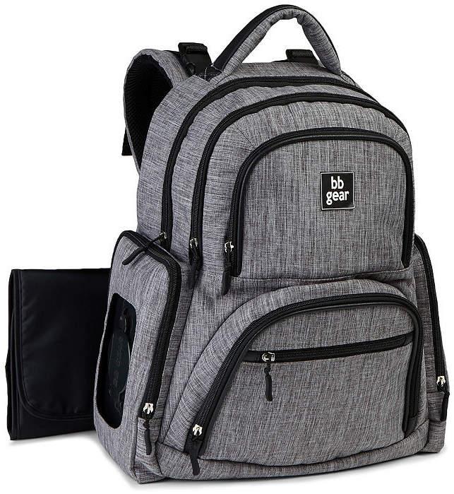 STEVENS BABY BOOM Stevens Baby Boom Backpack