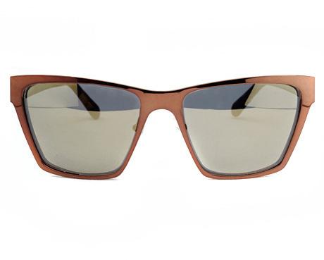 Prism Sydney Sunglasses  prism sunglasses for women style australia