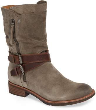 Sofft Barcelona Bootie