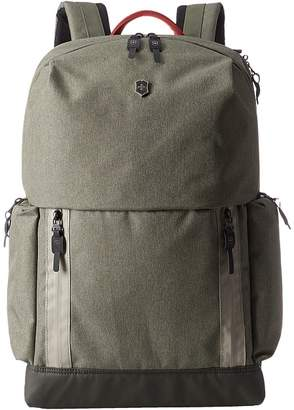 Victorinox Altmont Classic Deluxe Laptop Backpack Backpack Bags