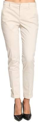 Fay Pants Pants Women