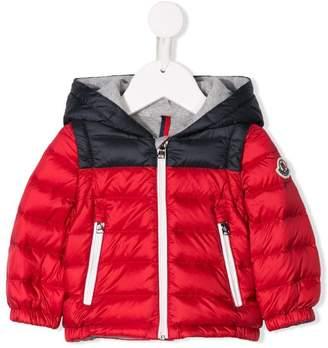 1844fef7c Baby Boy Puffer Coat - ShopStyle