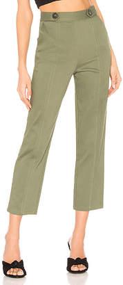 Tularosa Albany Pants