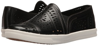 Earth - Tangelo Women's Slip on Shoes $99.95 thestylecure.com