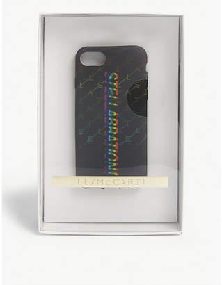 Stella McCartney Stellabration iPhone 7/8 case