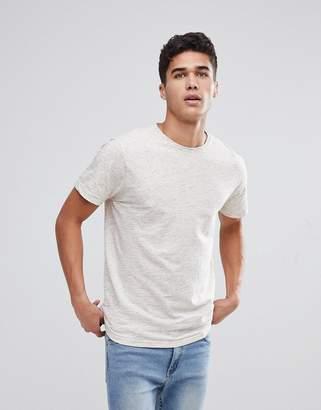 Bellfield Slub T-Shirt