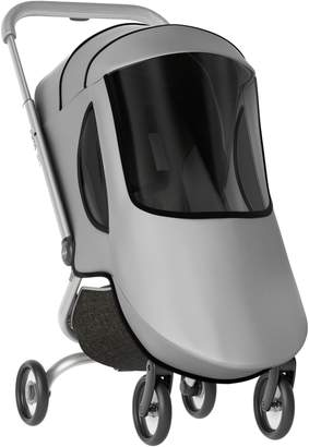 Zigi mima Raincover for Travel Stroller