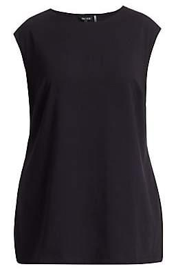 NIC + ZOE, Plus Size NIC + ZOE, Plus Size Women's Perfect Layer Top