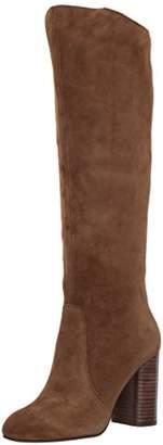 Dolce Vita Women's Rhea Fashion Boot