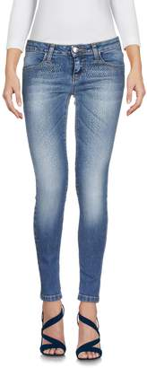 Fly London GIRL Denim pants - Item 42668582FE