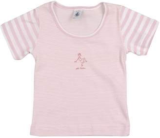 Petit Bateau T-shirts