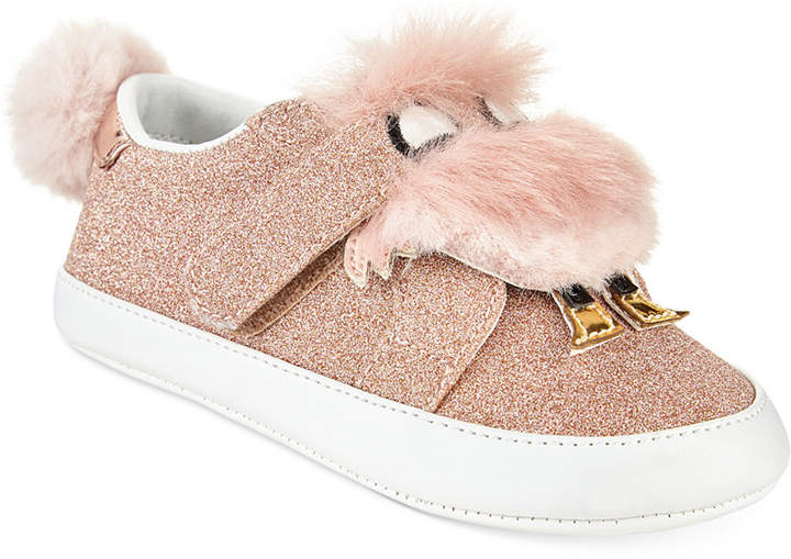 Sam Edelman Baby Ovee Sneakers, Baby Girls (0-4)