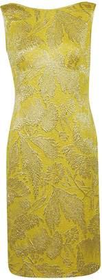 Aspesi Slim Fit Dress