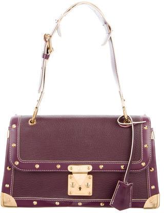 Louis VuittonLouis Vuitton Suhali Le Talentueux Bag