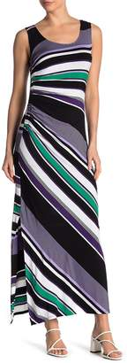 8509379143274a Spense Clothing For Women - ShopStyle Canada