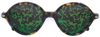Christian Dior 'Umbrage' sunglasses