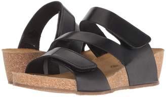 Eric Michael West Women's Shoes