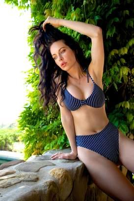 Zoë Bikini Amalee Top