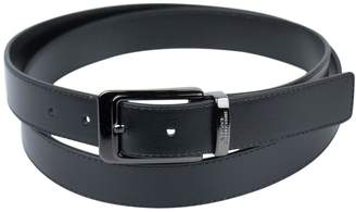 Versace verace collection Leather Belt Size Cut to