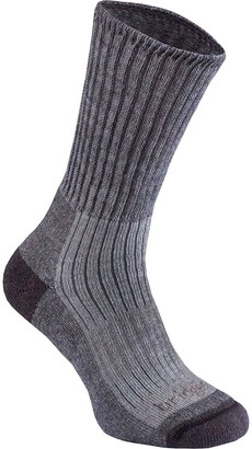 Bridgedale Hike Midweight Merino Comfort Boot Sock - Men's
