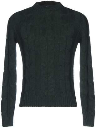 WOOL & CO Sweaters - Item 39776741MN