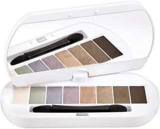 Bourjois Eyeshadow Palette, Les Nudes by