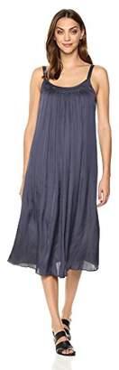 Nic+Zoe Women's Destination Dress