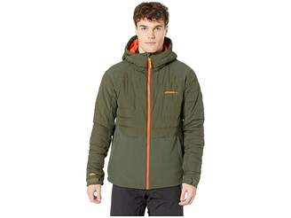 O'Neill Sentinel Jacket
