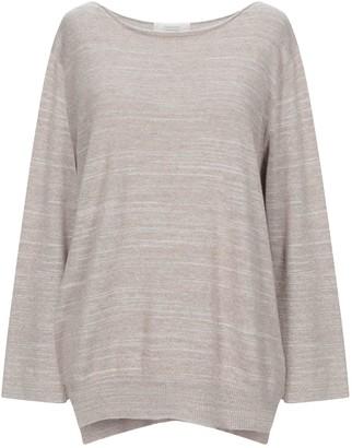 Zanone Sweaters - Item 39971525XJ