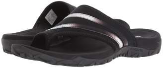 Merrell Terran Ivy Wrap Women's Sandals