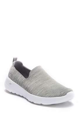 Skechers Go Walk Joy Enchant Slip-On Sneaker