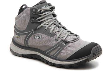 Keen Terradora Hiking Boot - Women's