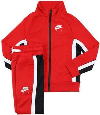 e5c5c0b374e01 Nike Red Clothing For Kids - ShopStyle UK