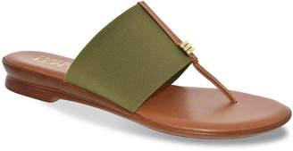 Italian Shoemakers Sutton Sandal - Women's