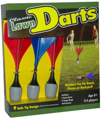 D+art's Classic Lawn Darts
