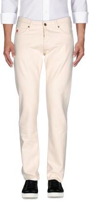 Roy Rogers ROŸ ROGER'S ASPESI Jeans