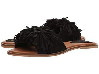 Musse&Cloud Samantha Women's Slide Shoes