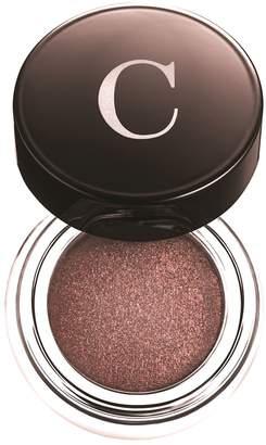 Chantecaille Mermaid Eye Color Copper
