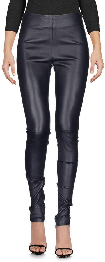 Balenciaga BALENCIAGA Leggings