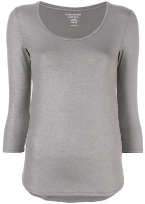 Majestic Filatures round neck sweater