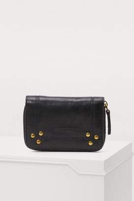 Jerome Dreyfuss Henri wallet