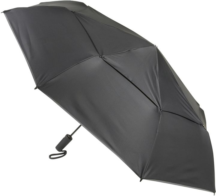Tumi Large Auto Close Umbrella